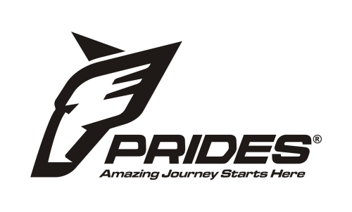 Logo PRIDES Final with tagline